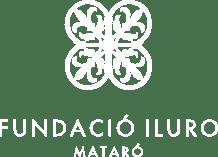 Fundació Iluro