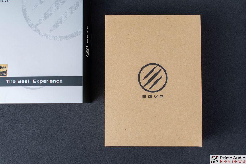 DS1 Pro box