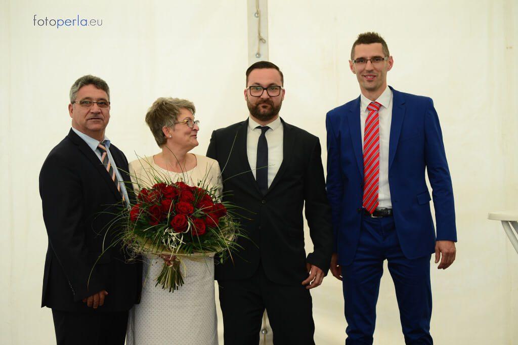 Fotorelacja z okazji 25-lecia Protec sp. z o.o.