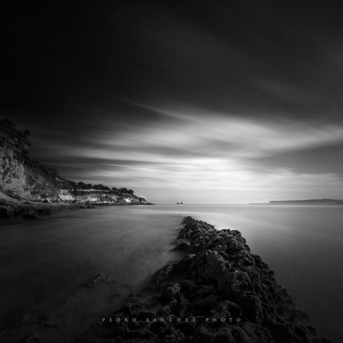 Cabo Menor | Santander