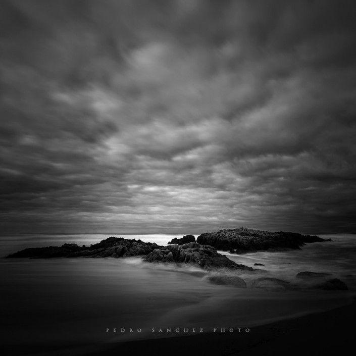 Cocodrilos | Playa de Valdearenas