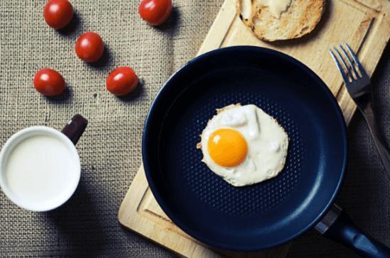 kitchen accessories - pans