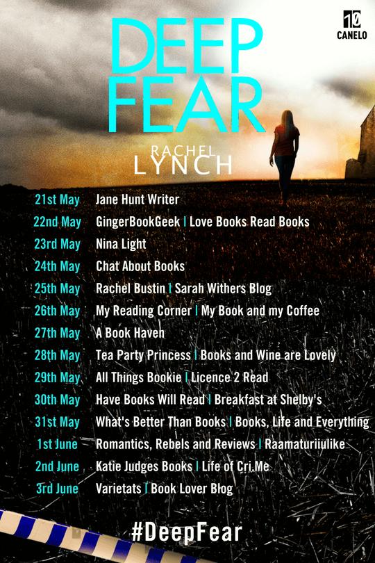 Deep Fear Blog Tour Banner (2)