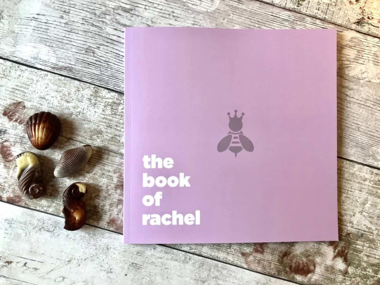 The Book of Mum