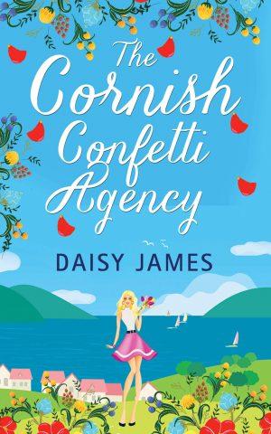 The Cornish Confetti Agency