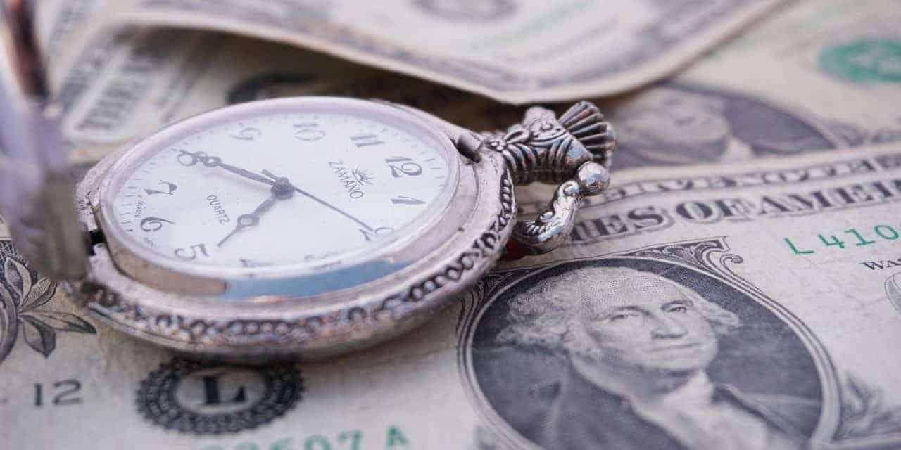 Municipios reciben menos de la cuarta parte de la deuda gubernamental