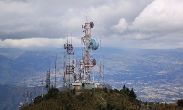 Empresa Eléctrica Quito suspenderá por ocho horas el servicio este 8 de agosto