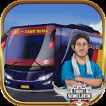 Bus Simulator Indonesia 2.8.1 MOD APK