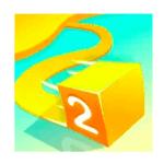 Paper io 2 Premium MOD APK v1.3.3