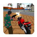Vegas Crime Simulator MOD APK v2.8 Unlimited Coins