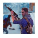 Rogue Agents MOD APK v0.249