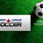 Dream League Soccer Classic APK v2.07