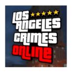 Los Angeles Crimes v1.5.1 MOD APK + Data