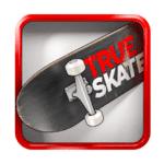 True Skate MOD APK 1.5.9