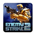 Enemy Strike 2 MOD APK v1.0.4