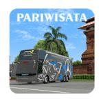 ES Bus Simulator ID Pariwisata MOD APK v1.6.4