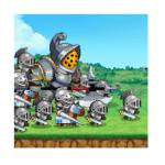 Perang Kerajaan/Kingdom Wars Mod Apk (Unlimited Money) v1.6.4.5