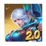 Mobile Legends Mod Apk (Unlimited money) v1.4.60.4992