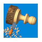 Woodturning Apk v1.4 (Full)