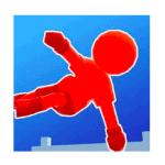 Parkour Race Mod Apk (Unlock All, No Ads) v1.6.0