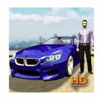 Car Parking Multiplayer Mod (Money) + Apk + Data v4.6.8