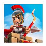 Grow Empire Rome Mod Apk (Unlimited Coins) v1.4.43