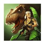 Jurassic Survival Mod Apk (Free Craft) v2.5.0