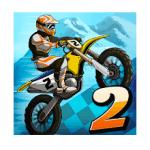 Mad Skills Motocross 2 Mod Apk (Rockets/Unlocked) v2.20.1329