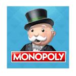 Monopoly MOD APK (Unlock All season tickets) v1.2.2