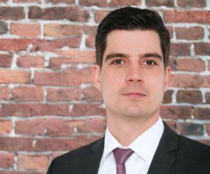 Alexander Bruns ReiseRecht Anwalt Rechtsanwalt