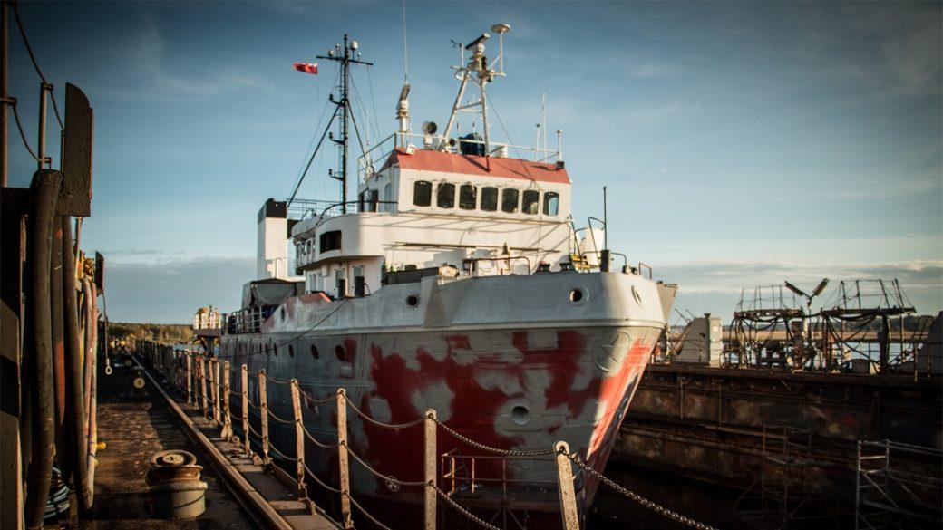 shipgallery_01