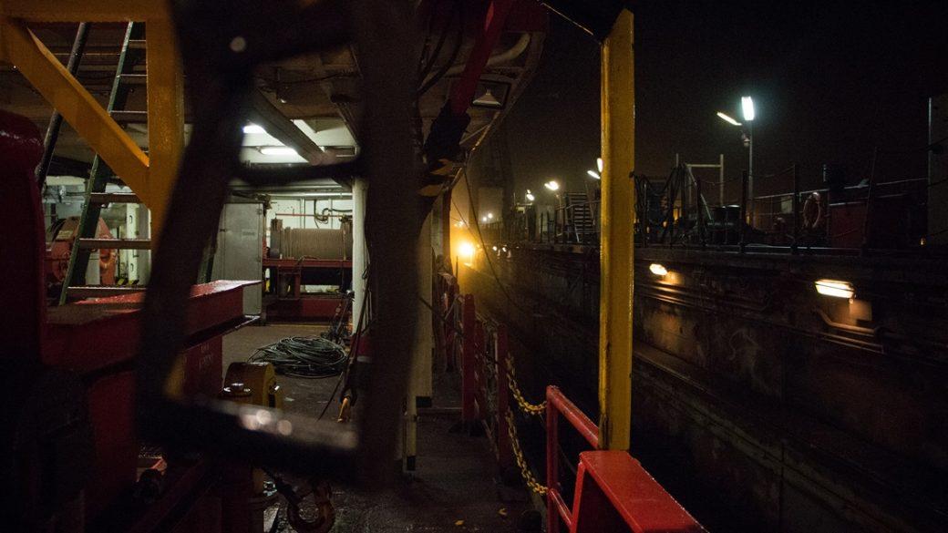 shipgallery_05