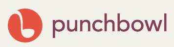 Logo Punchbowl