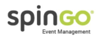 Logo Spingo