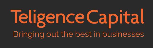 Logo Teligence