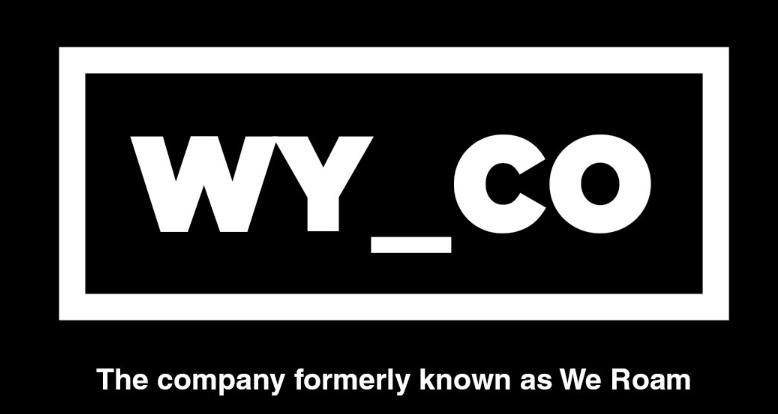 Logo WY_CO (We Roam)