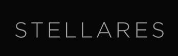 Logo Stellares