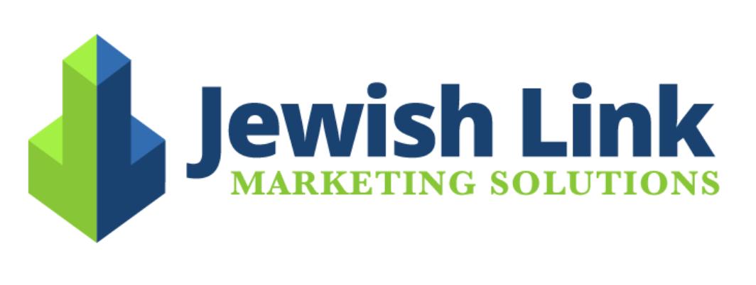 Logo Jewish Link