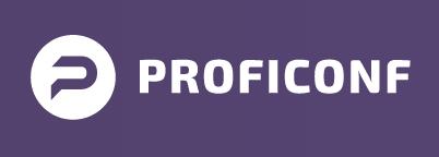 Proficonf