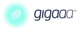 Logo Gigaaa