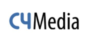 Logo C4Media