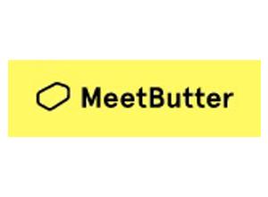 MeetButter