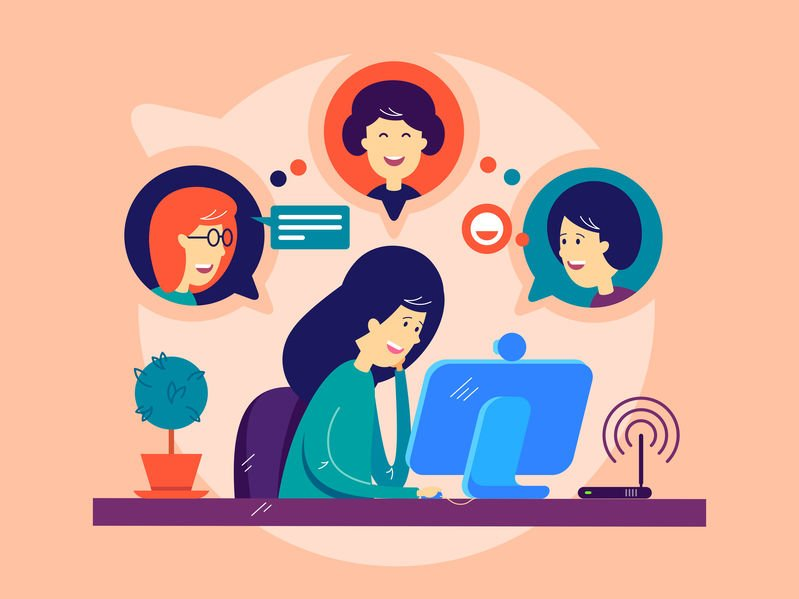 Top Virtual Workspaces Software & Solutions for Remote Teams That You Need To Check Out