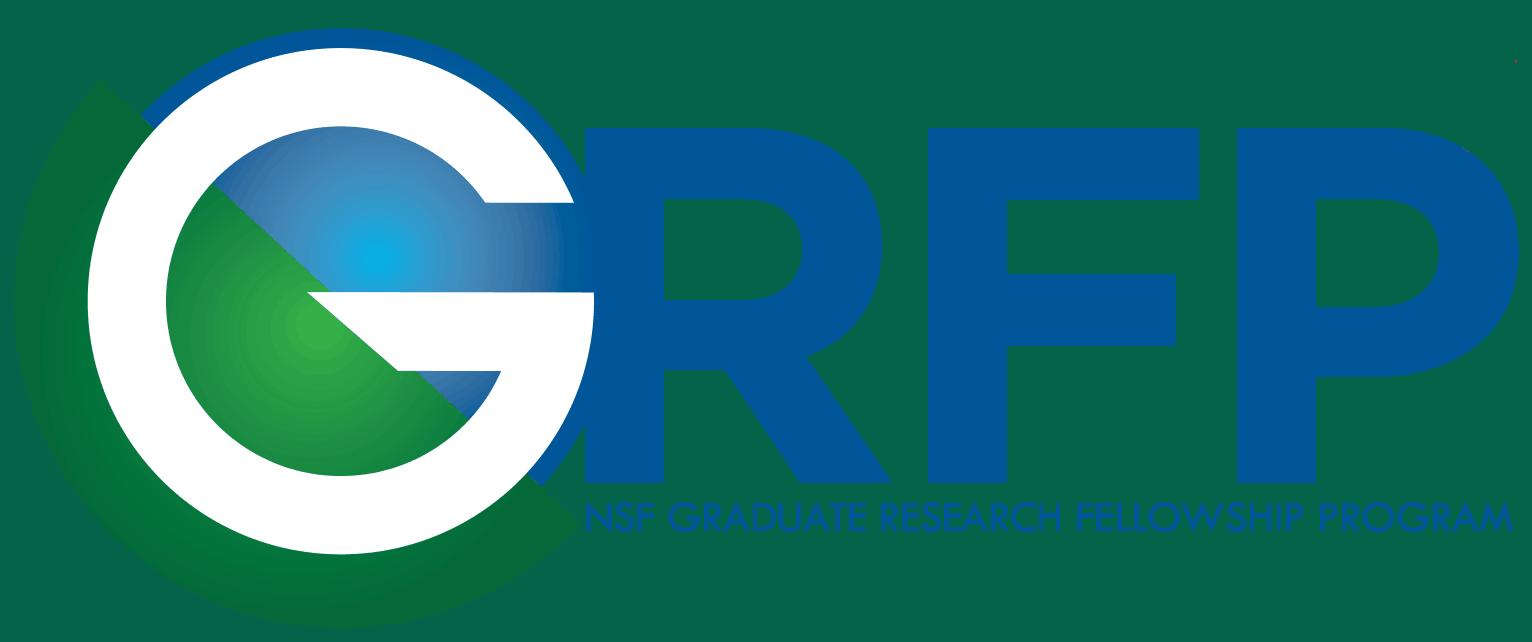 NSF Graduate Research Fellowship Program