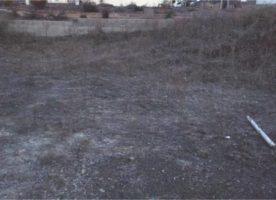 Schottertrag- und Frostschutzschicht
