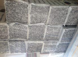 DisboPox Grundierung Garagenboden Firma Caperol