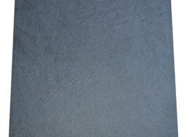 Feinsteinzeug Fliesen – 60x60x1, 1cm