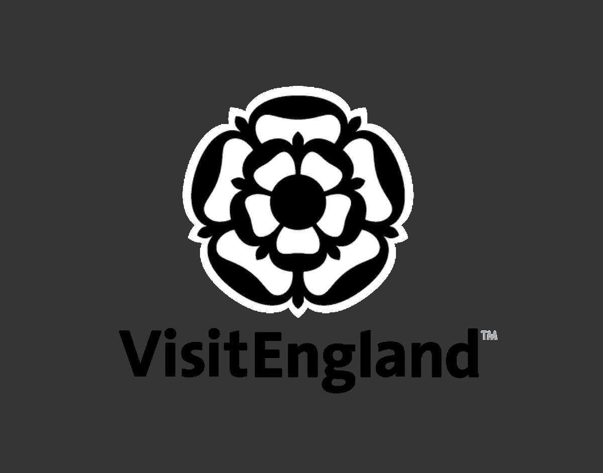 Client - Visit England