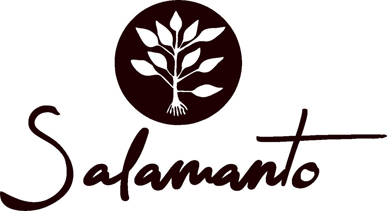 Logo Salamanto