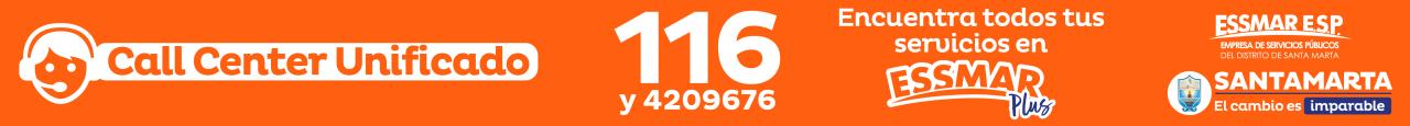 banner 1280x115 santa marta al dia-01 (1)